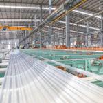 Tạo dựng giá trị cốt lõi giúp doanh nghiệp sản xuất nhôm Việt vươn lên