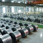 Bộ Công Thương ban hành quyết định áp thuế chống bán phá giá chính thức đối với sản phẩm thép cán nguội nhập khẩu
