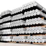 Gói cứu trợ kinh tế Mỹ được dự báo sẽ hỗ trợ giá kim loại trong tuần này