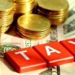 EU áp thuế chống bán phá giá bổ sung đối với nhôm Trung Quốc