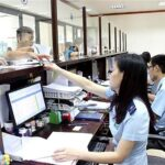 Thí điểm hệ thống quản lý miễn, giảm, hoàn thuế điện tử tại Cục Hải quan Hà Nội
