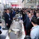 Phát triển công nghiệp chế biến, chế tạo ở Việt Nam: Nhận thức và định hướng chính sách (Phần 2)