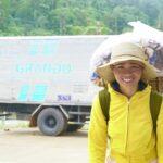 Hội nhôm thanh định hình Việt Nam hỗ trợ đồng bào các tỉnh Miền Trung ổn định cuộc sống sau lũ